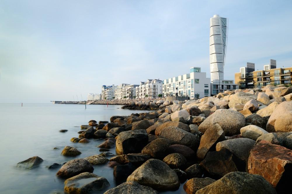 Excelkurs i Malmö – nu är Malmö officiell kursort