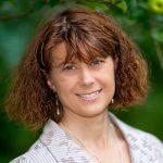 Anna-Karin Petrusson