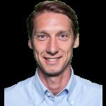 Tobias Ljung Infocell