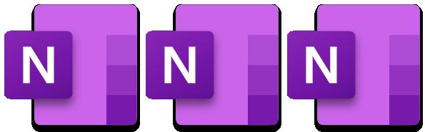 e-kurs onenote
